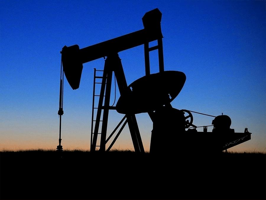 особенность бензина